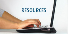 3 Resources