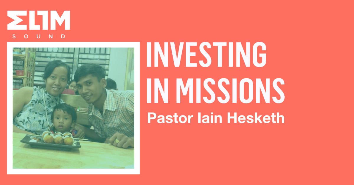 investing in missionslarge